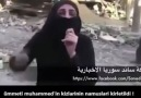 Halep İçin Fetih Okuyoruz