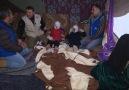 Halepli kardeşlerimize yardım operasyonu...