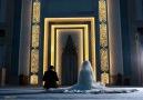 Halid Bin Velid'den Mektup