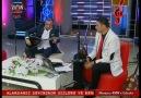 Halil Erkal Kozanoğlu & Ne Olur Hey (Vatan Tv)