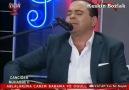 Halil Erkal - Şad Olup Gülmedim Eller İçinde