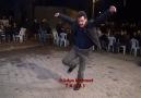 Halil İbrahim Akbunar- Yağar Yağmur- HD-Stüdyo Mehmet / Tavas