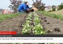 Halil Öztürk Elmalı Belediye Başkanı - Birlikte Geçen 6 Ay Facebook