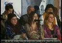 Halil Sezgin - Herkese sağlıklı huzurlu ve mutlu pazarlar...