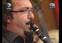 Halil Yoruç ve Tekirdağ Roman Orkestrası