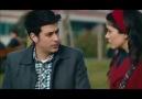 HALİT BİLGİÇ / ÖLÜYORUM YAR / 2014 YENİ