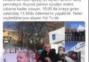 Halka varlık diye yutturulmaya çalışılan... - Türkiye ateistler birliği