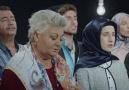 Halk Burada - Müthiş bir film