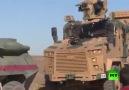 Halk Haber 2 - Suriyede Askerimizi taşıyanları Türkiyede...
