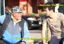 Halkımızın yardımseverliğini çok iyi gösteren bir video...