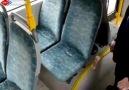 Halk Otobüslerinin Hijyenik Olması