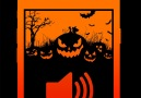 Halloween Marimba available on iTunes!Download link for iPhone