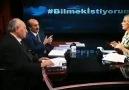 Haluk Demirbag - Kanal İstanbul projesi ÇED Raporu&