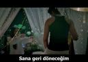 Hamdard / Ek Villain 2014 Türkçe Altyazılı