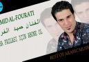 Hamıd al-fouratı