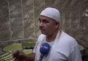 Hamido Gaziantep Baklavası
