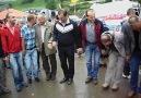 6. Hamsiköy Sütlaç Festivali - Yasemin YILDIZ