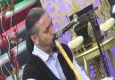 Hamza Duman - Mustafa Yılmaz zordur gurban zordur ilahisi...