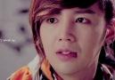 hana _ seojun - again and again (longer version) (love rain ost)