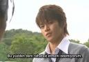 Hana yori Dango 1.Bölüm 3.kısım:)))))