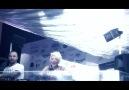 Hande Yener - Ya Ya Ya Ya (Remix)