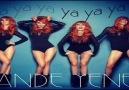 Hande Yener - Ya Ya Ya Ya (YENİ)