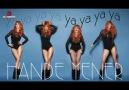 Hande Yener - Ya Ya Ya (2013) YENİ