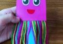 Handy Tips - Easy Origami Paper Crafts! Facebook