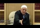 Hangisi Gerçek Fethullah Gülen ?