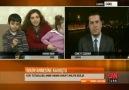 Hanım Onur tahliye sonrası ilk kez Cüneyt Özdemir'e konuştu