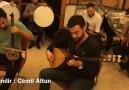 Han Sarhoş Hancı Sarhoş / Akustik