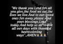 Happy Blessed Sunday mga ka IMC DJ's and IMC listeners