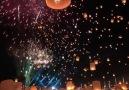 Happy New Year 2020 Thailand. - The Traveler Around Sri Lanka