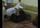 Haremeyn Şehîdi muhammed el-Haznevî…