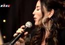 Harese - Aşkın Nur Yengi & Rubato - Takvimlerden Haberin Yok Mu Facebook