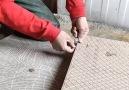 Harika bir alet. Daha fazla video için... - Tarım Farm Machinery