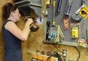 Harika çalışma atölyesi - www.teknovid.com
