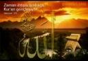 Harika iLahi ... Allahu Allah (SEDAT UÇAN) ....