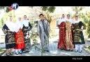 Harun Atmaca - Şu Erzurum güzelleri