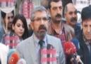 HASAN ALİ-Diyarbakır Türküsü