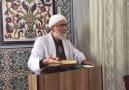 Hasan Basri BALCI - Bu Din Bukadar Ucuz Değil !!! Facebook