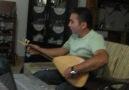 Hasan Bayram - Hasan&&Neredesin Sen & Facebook