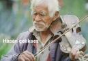 Hasan Çelikses - Kahtalı mıçı ğelo dayı