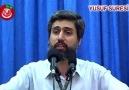 Hasan El Benna Davet Hatırası