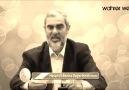 Hasan el Benna nin bir Hatirasi - Nureddin Yildiz