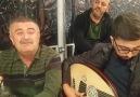 Hasan Emre & Mehmet Eren İmre Cemal Safi Aşk Tek Hece...