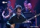 Hasan GENÇ-ANKA Müzik
