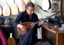 hasan GENÇ-ANKA müzik -19-