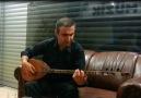 Hasan GENÇ-ANKA Müzik (Kar tanem)