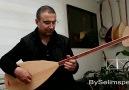 Hasan GENÇ - NAZ BARI (Özel Çalışma)